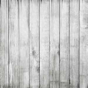 Free Printable White Wood Background