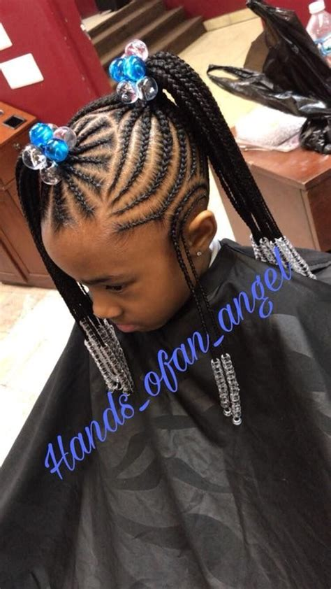 Lil Kid Hairstyles by Pin By Shirley Arnold On American Hair Styles