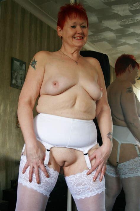 Senior Erotica Castings Tubezzz Porn Photos