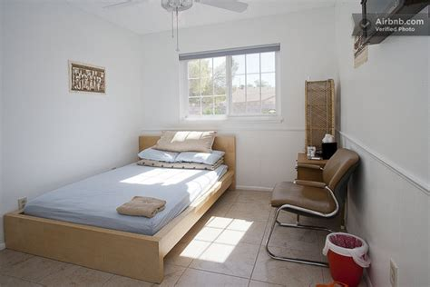 Up To 4 Bedrooms In Las Vegas