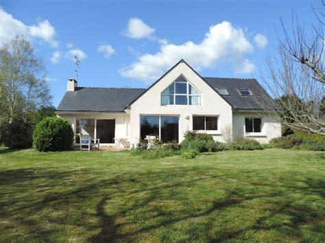 maison 5 chambres a vendre immobilier fouesnant a vendre vente acheter ach