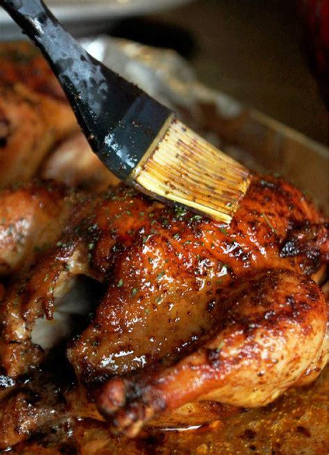 cornish hen recipe 25 best ideas about cornish hen recipe on pinterest roasted cornish hen cooking cornish hens