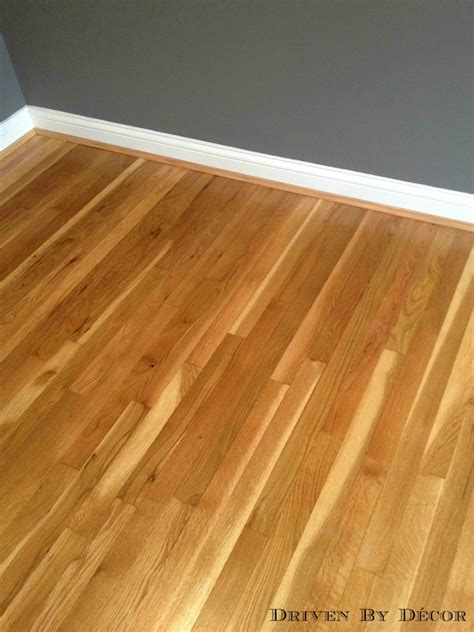 hardwood floor colors flooring ideas home