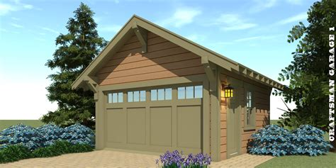 two craftsman style house plans craftsman garage 1 plan tyree house plans