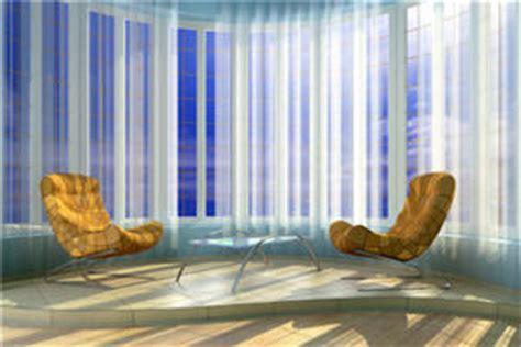 Individuelle Zimmergestaltung Mit Eigenen Design Vorhaengen by N 228 Hen Und Montieren Vorh 228 Ngen In Der Steiermark
