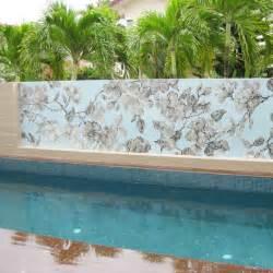 interior home accessories mosaico sg distributor of mosaic tiles sicis bisazza