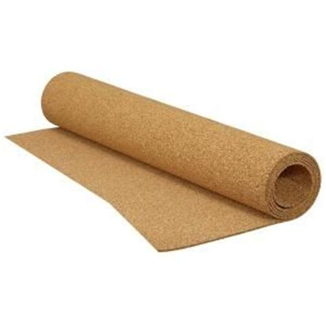 cork board wall tiles home depot cork underlayment corks and home depot on