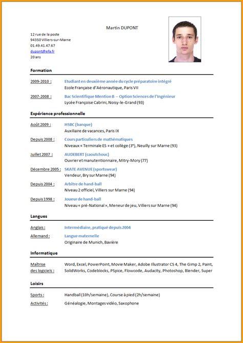 Rediger Cv Modele Cv En Ligne  Jaoloron. Letter Of Intent Sample Residency. Cover Letter Structure Germany. Free Grant Proposal Cover Letter Template. Sample Letter Of Resignation Not Accepted. Cover Letter Examples Leadership. Letterhead Graphic Design Pinterest. Sample Excuse Letter For Grade 3. New Zealand Cover Letter Tips