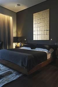 100 Idee Camere Da Letto Moderne  U2022 Colori  Illuminazione  Arredo Camera Moderna  U2022 Start Preventivi