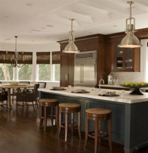 Will You Go For The Masculine Kitchen Design?  Interior. Walk Through Kitchen Designs. Design Kitchen Layout. Built In Kitchen Designs. Design Kitchen Cabinet Layout. Design Your Own Kitchen Island Online. Kitchen Design Jobs Toronto. Designing An Outdoor Kitchen. Industrial Kitchen Design Layout