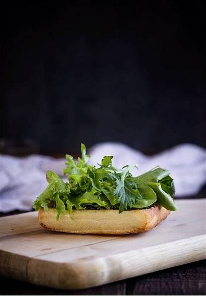 Muffuletta Sandwich Recipe Orleans Easy Famous Italian