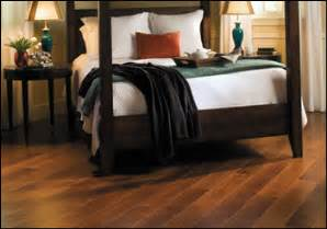 how do you clean pergo floors pergo flooring faqs pergo floors