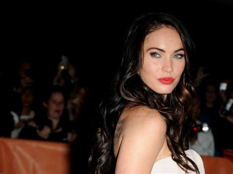 Megan Fox Latest Hot And Bikini Pictures And Images