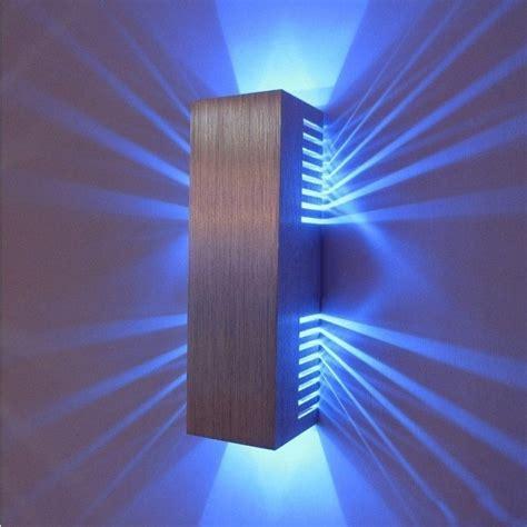 bar ktv hallway decorative lights lights led wall lights sconce ac85v 265v 2 1w stage