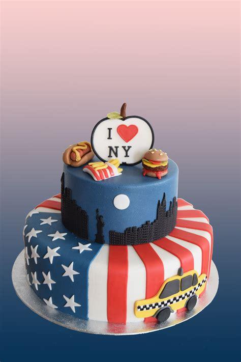 york cake cake decorating cupcake cakes nyc cake