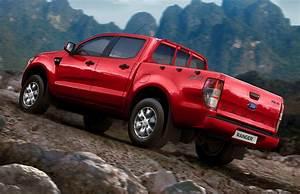 Ford Ranger 2014 : 2014 ford ranger 4x4 interior picture ~ Melissatoandfro.com Idées de Décoration