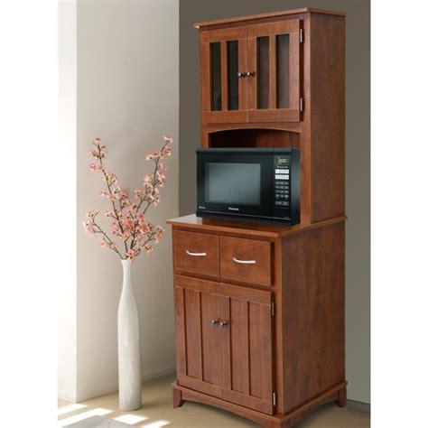 selecting  favorite microwave cart design homesfeed