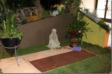 edible landscaping ideas    san francisco garden