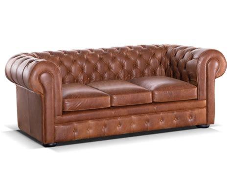 linea canapé canapé linea sofa taupe achat en ligne