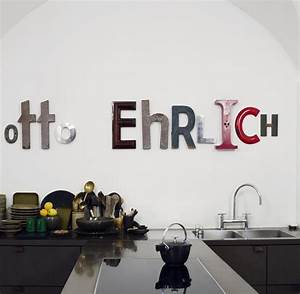 Küchen Von Otto Versand : homestory die designer otto dr gsler und j rg ehrlich welt ~ Bigdaddyawards.com Haus und Dekorationen