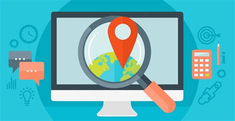 What Is Meant By Seo by The Ultimate Guide To Local Seo Ranking