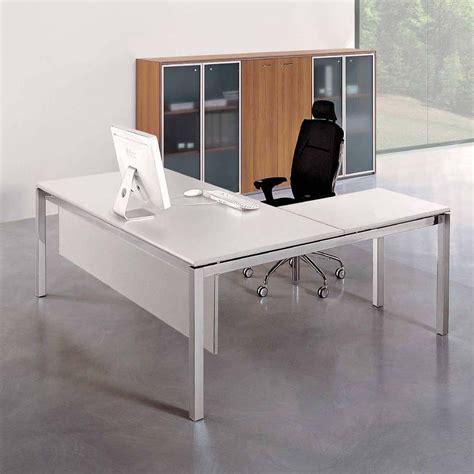 bureau office office x4 02 bureau professionnel avec retour secrétaire