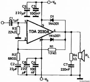 intex 2 1 home theater circuit diagram transformer With home theater wiring