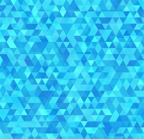 blue mosaic blue mosaic vector background free vector graphics all free web resources for designer web