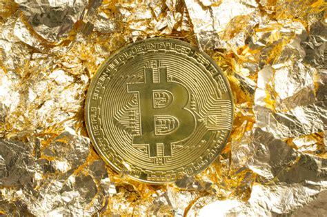 Home minecraft maps bitcoin miner minecraft map. What is Bitcoin halving?   Mercury Cash Blog