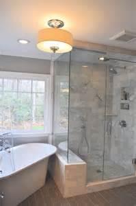 corner tub bathroom designs best 25 corner tub ideas on corner bathtub corner bath shower and master bathroom tub