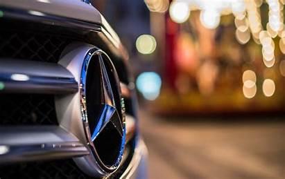 Mercedes Benz Wallpapers Cars Backgrounds Wallpapersafari Wallpaperaccess