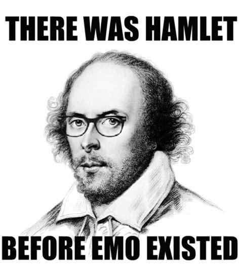 Shakespeare Meme - shakespeare and internet memes transmedial shakespeare
