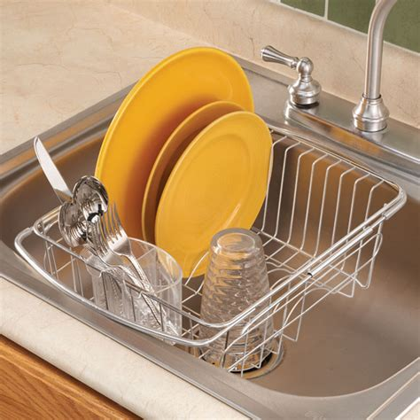 over sink drainer rack over the sink dish drainer rack over sink dish rack
