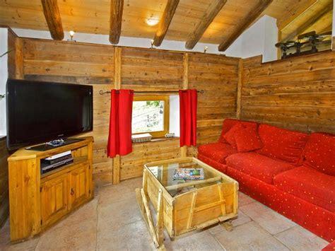 chalet 15 personnes alpes location 15 personnes 224 peisey vallandry alpes du nord montagne vacances