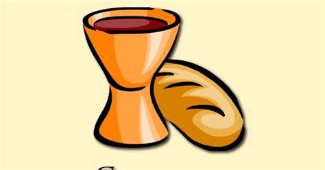 holy communion clip art  clipart biblical feasts