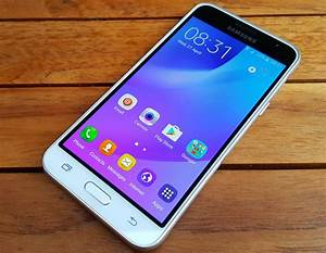 Samsung Galaxy J3 Pro User Guide Manual Free Download Tips