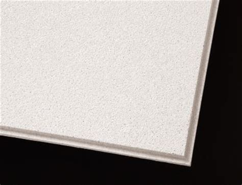 Armstrong Ceiling Tiles 2x2 1774 by Dune Square Lay In And Tegular 1774