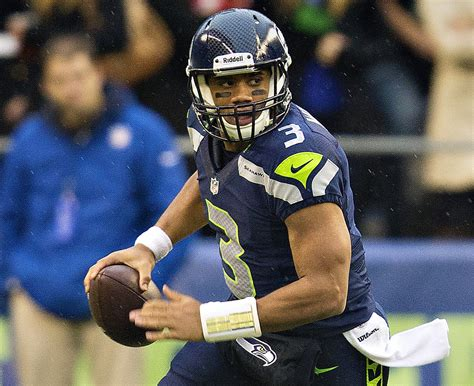 starting qbs match  seattle seahawks quiz  noldeh