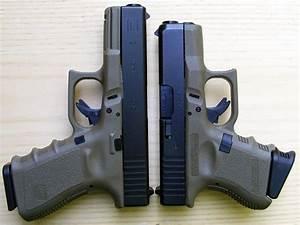 367 best images about Pistols on Pinterest | Patriots ...