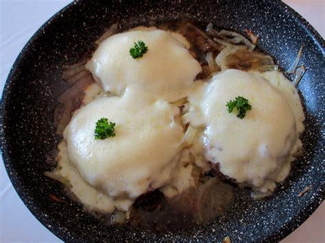 cuisiner un steak haché steak haché à la mozzarella diet délices recettes