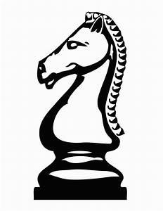 Logos by Megan Manning at Coroflot.com
