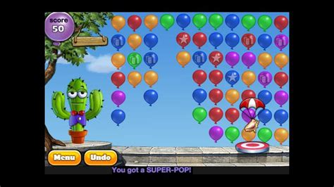 pogo games  iphone ea games