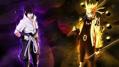 Naruto Sasuke Madara Wallpapers Cool Galaxy