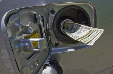 Will Flex Fuel Save You Money?