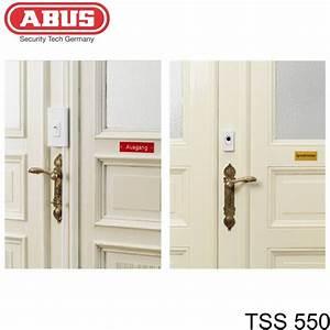 Tür Zusätzlich Sichern : t r stangenschloss abus tss550 wagner sicherheit ~ Whattoseeinmadrid.com Haus und Dekorationen