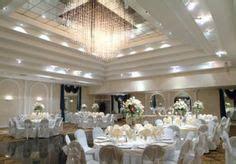 staten island wedding venues images island