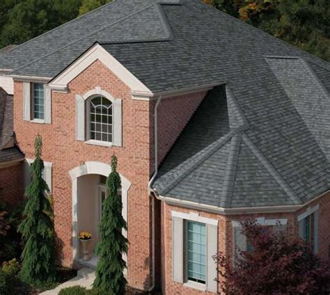 Owens Corning Roofing: Photo Gallery - TruDefinition ...