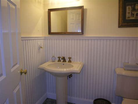 kitchen wall covering ideas bathroom wall covering ideas 100 bathroom wall coverings