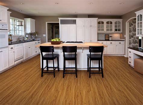 kitchen flooring trends  kitchen flooring ideas  update  style flooringinc blog