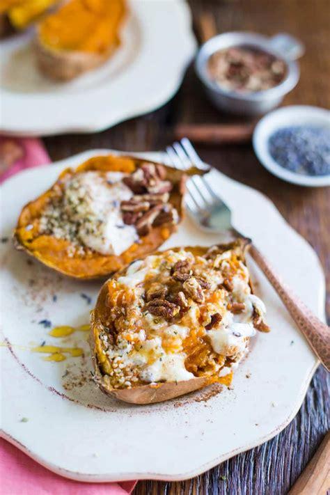 baked breakfast breakfast baked potato recipe dishmaps